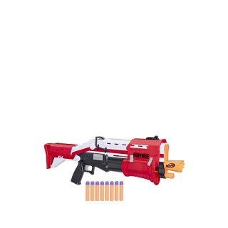 Nerf Fortnite TS Blaster NRRE7065