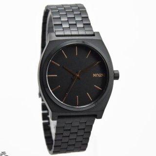 Nixon Time Teller A045957