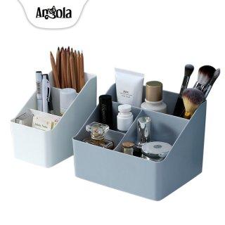Angola Desktop Storage D58/D59 Rak Kosmetik