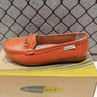 Sepatu Kulit Wanita LNS 06
