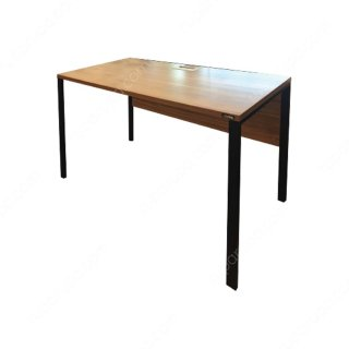 Hector Office Table