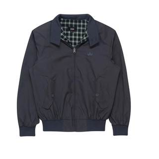 5. Jaket yang Berguna di Musim Hujan