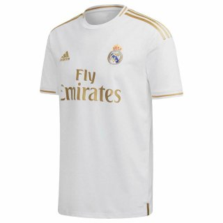 Jersey Real Madrid Home 2019/2020