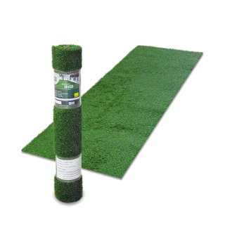 Green BNL382240066-54536 Grass Rumput Sintetis 38MM – 1 x 3 m