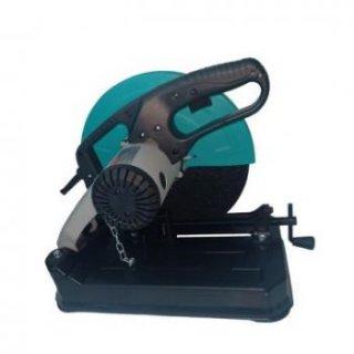 Mesin Potong Besi NRT PRO 2414HD 14 Inch Mesin Cut Off Siku Cutting Wheel Alat Pemotong Besi Baja Galvalum Aluminium Hollow Metal Stainless Almini