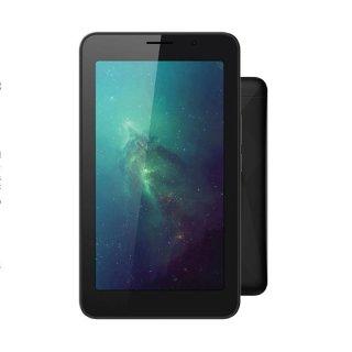 Advan X7 Pro Tablet