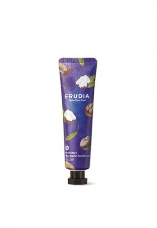 Frudia My Orchard Shea Butter