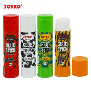 Glue Stick / Lem Batang Joyko GS-104