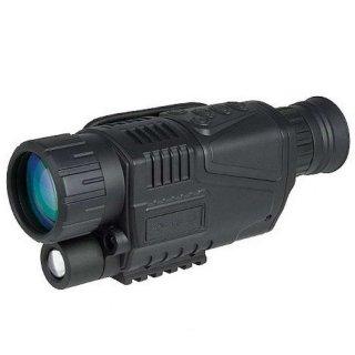 Hawke Night Vision Telescope 8x Digital Zoom