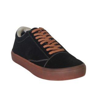 Lvnatica Footwear Abigail Black