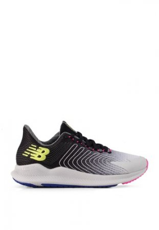 New Balance - Fuelcell Propel Performance Running Shoes