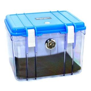 Wonderful Dry Box