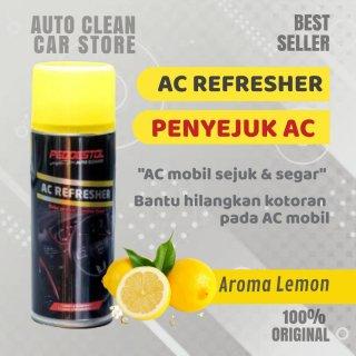 ZONE Spray 400mL Pendingin Pembersih AC Mobil