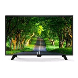 Philips LED TV 32PHA3052