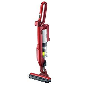 Hitachi Vacuum Cleaner Cordless Stick