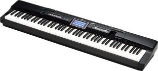Keyboard Casio Privia PX360