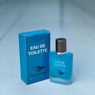 Garuda Indonesia Lavina EDT Parfum Pria