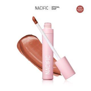 Nacific - Nacific Daily Mood Lip Cream
