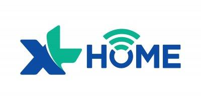 Cek 10 Rekomendasi Paket Internet Wifi Murah Untuk Koneksi Internet Lancar Dari Rumah 2020