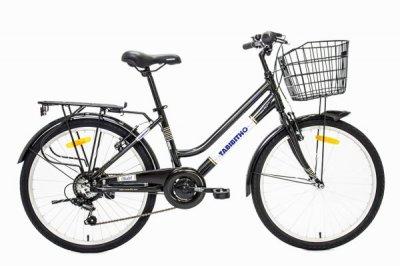 Rekomendasi 8 Sepeda Keranjang Dan Jenisnya Untuk Anda Ketahui