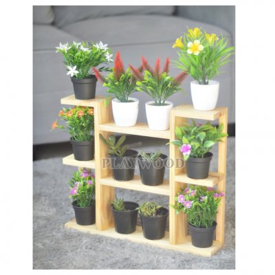 Miliki Tanaman Rapi Di Dalam Rumah Dengan 10 Rekomendasi Rak Bunga Minimalis Agar Suasana Rumah Semakin Segar 2020