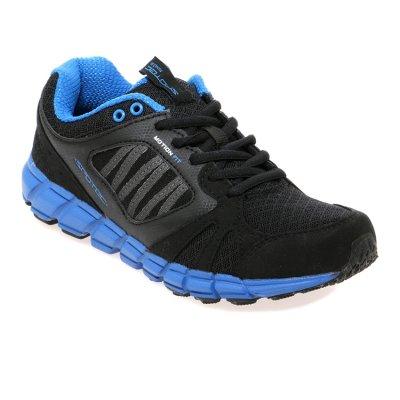 Bagi anda yang rajin dengan rutinitas olahraga jogging tentunya butuh sepatu  yang baik untuk membantu membuat nyaman jogging anda semakin menyenangkan  dan ... e79ff95fce