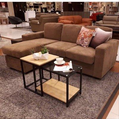 10 Rekomendasi Sofa Informa Desain Terbaru 2020 Untuk Mempercantik Ruangan Di Rumah