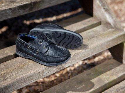Sepatu Untuk Anak-anak sepatu Sekolah