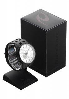 Hasil gambar untuk Model jam tangan pria Rip Curl original yang bisa jadi pilihan