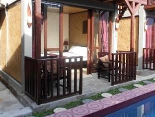 Rekomendasi Tujuan Wisata Yang Asyik Di Yogyakarta Dan 9