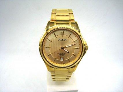 Hasil gambar untuk trend jam tangan emas