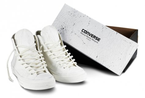Sumber gambar eukicks.com. Untuk ukuran sepatu sneakers Converse asli ... 3117664d49