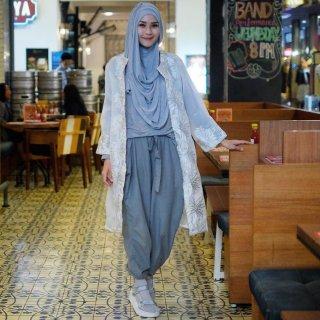 Hijab Yang Cocok Buat Orang Pendek Tips Memilih Warna Kebaya Untuk Kulit Gelap Paling Lengkap