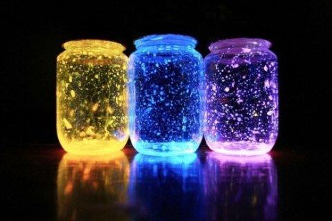 Hasil gambar untuk lampu tidur dari plastik