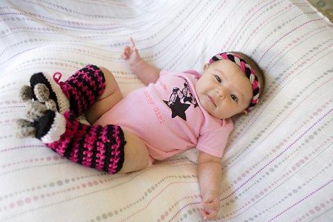 tdVPQY6RF6 5 rekomendasi baju bayi 2 bulan serta 5 aksesoris yang tepat untuk,Pakaian Bayi 2 Bulan