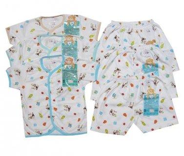 vbWFjt1hAm 5 rekomendasi baju bayi 2 bulan serta 5 aksesoris yang tepat untuk,Pakaian Bayi 2 Bulan
