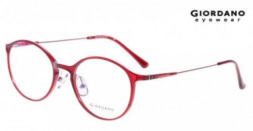 9 Pilihan Terbaik Kacamata Murah Tetapi Tetap Keren a99541c240