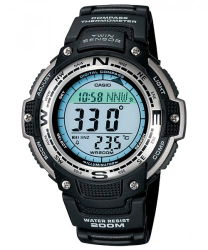 10 Jam Tangan Pria Berdiameter Kecil Dengan Fungsi Maksimal Yang ... cc40d2e5a6