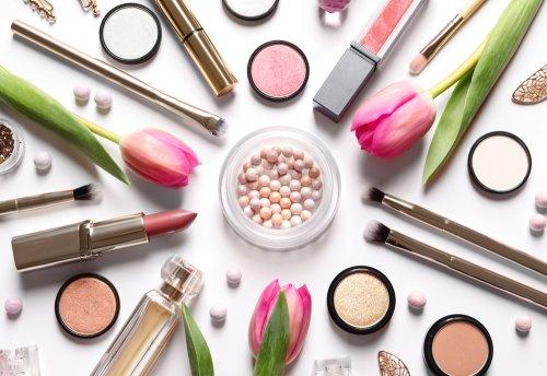 女子高校生におすすめの化粧品・コスメ 人気ブランドランキング
