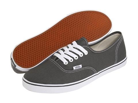 9 Rekomendasi Sepatu Vans agar Penampilanmu Selalu Keren di Setiap ... 67e37aa621