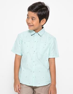 Ini Lho 10 Baju Anak Laki-laki Terbaru yang Nggak Boleh dilewatkan! 7b39c0fb08
