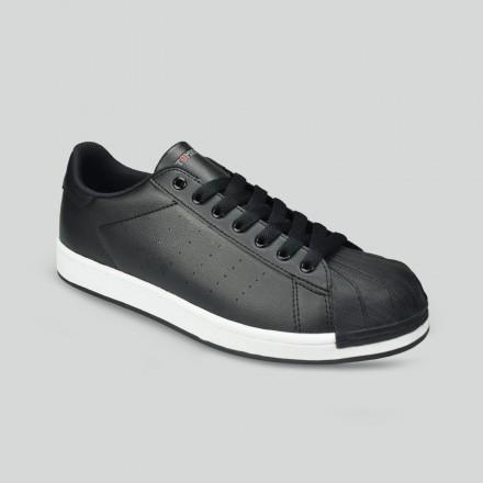 Ingin Tampil Modis dengan Sepatu Tomkins  Ini dia 10 Model Tomkins ... 7603e3bc25