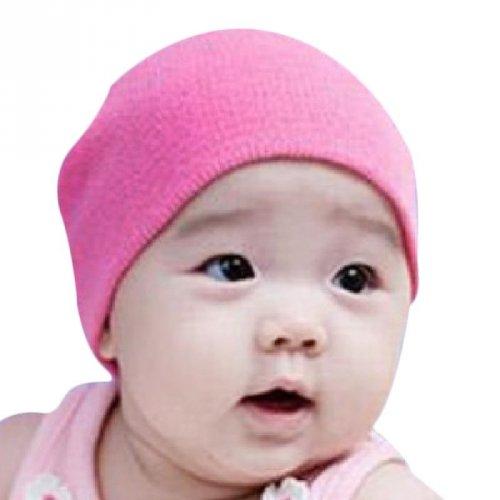 10 Topi Bayi Perempuan Ini Hadir dengan Gaya Baru Bikin si Bayi ... 418c5c1ffe