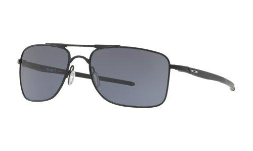 10 Kacamata Gaya Dengan Desain Kekinian Yang Akan Membuatmu Semakin ... e29e87f25a