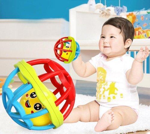 2QHh53Pr61 - Jenis Mainan Bayi Usia 4 Bulan