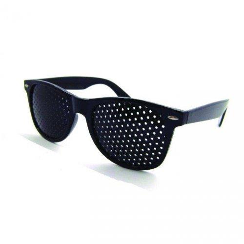 10 Kacamata Terapi Berbagai Fungsi untuk Mata Sehat Kamu 6551c06526