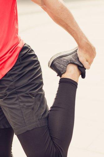 Memadukan Gaya Trendi Dan Sporty Dengan 10 Celana Nike Compression