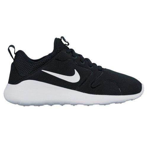 Siapa yang meragukan sepatu olahraga buatan Nike  Khusus untuk wanita 6d9e0ad21f