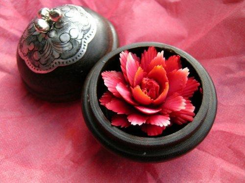 8 Ukiran Sabun Unik Dan Menarik Ini Bisa Jadi Ide Kerajinan Dari Sabun Mandi Lho