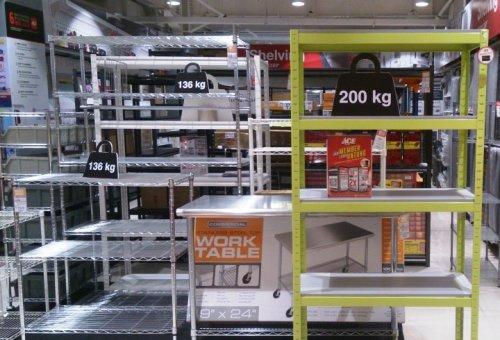 650 Koleksi Kursi Kayu Ace Hardware Terbaik